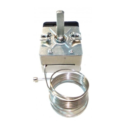 RO-Termostato Freidora 200ºC 16A 230V Jemi