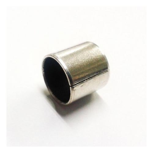 RO-Cojinete Cortadora 14-16-15 mm 220/240 HBS-350 Exterior 16mm Interior 14mm