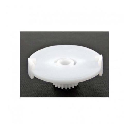 RO-Engranaje Regulador Cortadora Berkel 800S 3633-50002