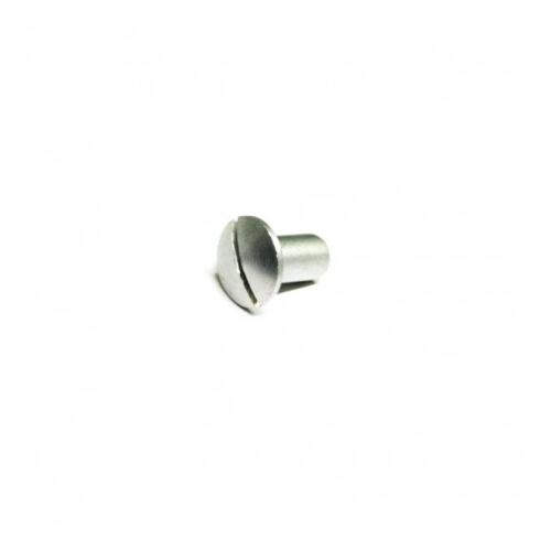 RO-Tornillo aluminio protector de carro HBS Despiece 56