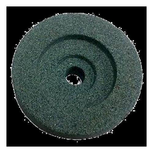 RO-Piedra de Afilar 42X8X6mm Grano Fino Cortadoras HBS