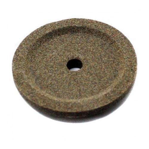 RO-Piedra de afilar Berkel 834 Fia Boston 47X7X6mm Fino