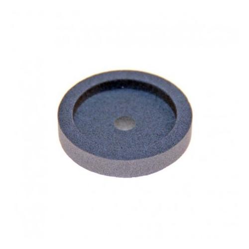 RO-Piedra Grano Fino 40X10X6mm lisa interior Bizerba