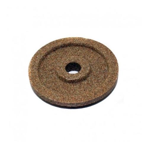 RO-Piedra de afilar grano fino Berkel 47x7x8mm