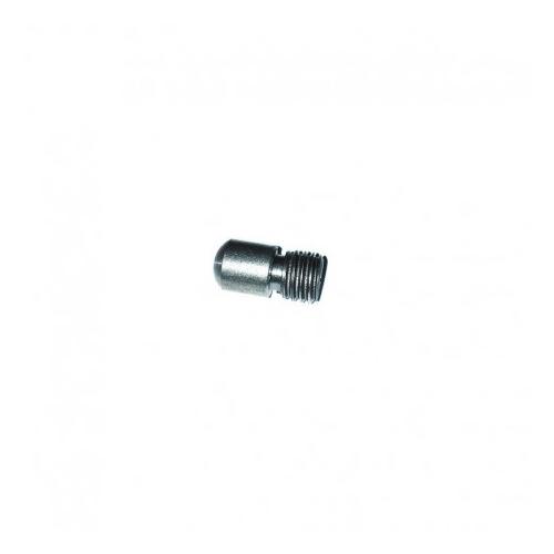 RO-Piton regulador cortadora Braher Iffaco USA 250 330 11461