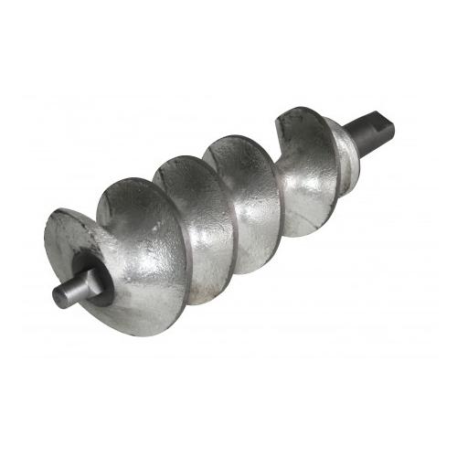 RO-Espiral Picadora Manual Nº5
