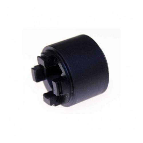 RO-Engranaje Plástico Picadora FIMAR SUAL 22
