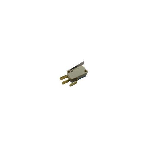 RO-Microinterruptor Puertas Serie E/S/T/P