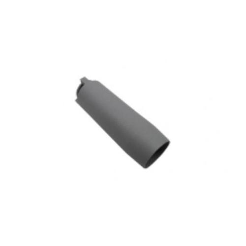 RO-Sobrenivel Ø35x108mm