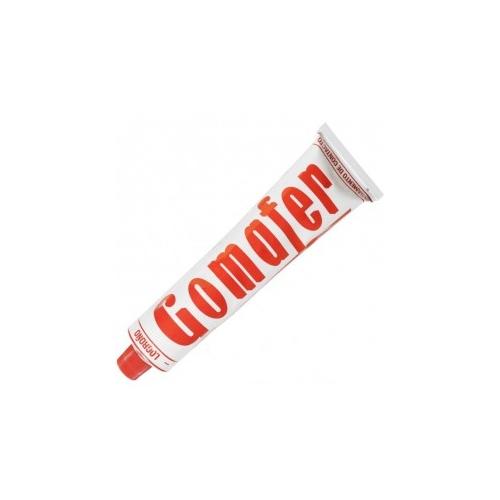 RO-PEGAMENTO PARA GOMAS GOMAFER 95 cc
