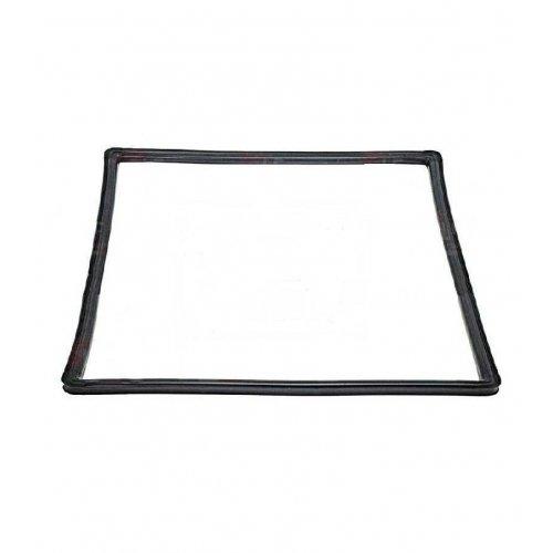 RO-Burlete Puerta Horno 635x770mm