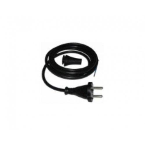 RO-Salida Cable Triturador TR-250