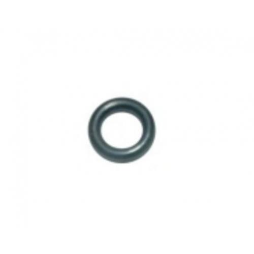 RO-Junta Torica 5.28x1.78mm