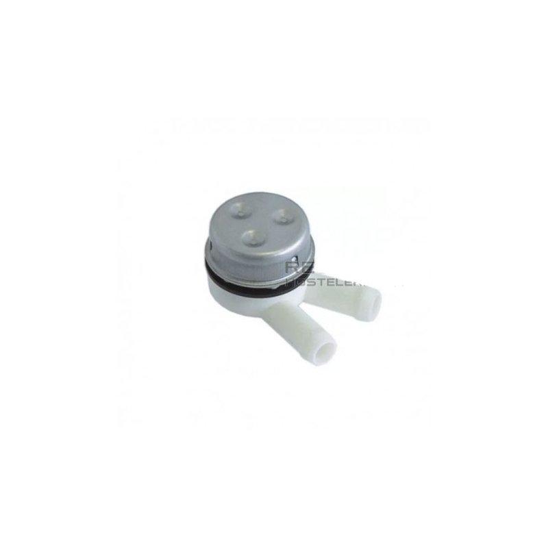 RO-Válvula Antirretorno Ø12mm