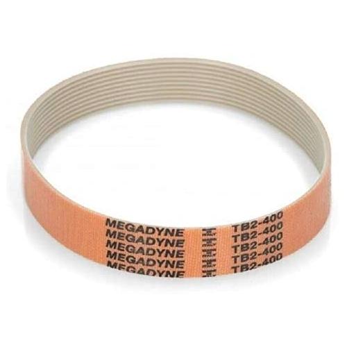 RO-Correa cortadora Multigrip TB2 400 10 Nervature
