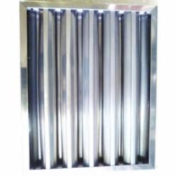 RO-Filtro De Lamas Para Campana Extractoras 49x49