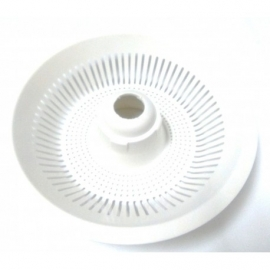 RO-Filtro Rejilla Exprimidor Lomi 180mm