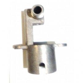 RO-Soporte Quemador Ø85mm Repagas