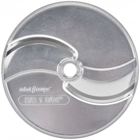 RO-Disco de corte Parmesano 190mm