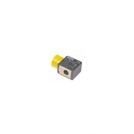 RO-Bobina sin cable 220V