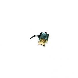 RO-Electrovalvula completa c/cable