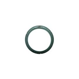 RO-Junta Portafiltro 64x52x5,5mm