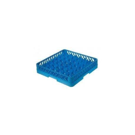 RO-Cesta platos 50x50