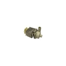 RO-Bomba Desagüe 170W 230V GS501/GS502/GS515