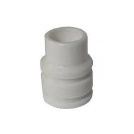 RO-Casquillo cierre deposito granizadora GB/GHZ sencotel