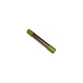 RO-Filtro Deshidratador 1/4x1/4