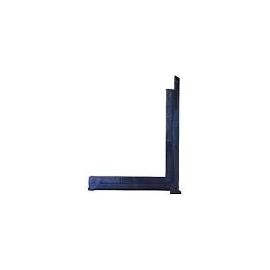 RO-Guia Puerta Izquierda Q20/30/40