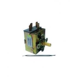 RO-Termostato freidora 210ºC 15a 250v compatible movilfrit