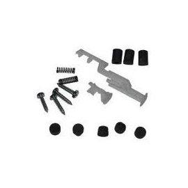 RO-Kit Botones MP/CMP