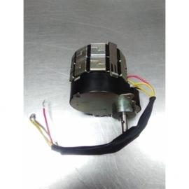 RO-motor reductor chocolatera 230V 30RPM