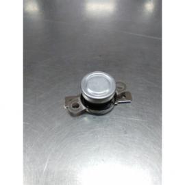 RO-Termostato bimetálico de 60ºC