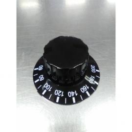 RO-Mando Termostato Freidora compatible movilfrit