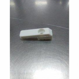 RO-Componente para granizadora