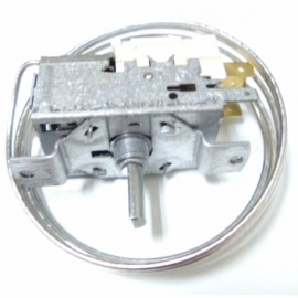 RO-Termostato Ciclo K22-L1034