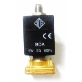 RO-Electrovalvula 3 Vias 230V Ode