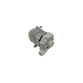 RO-Bomba Lavado 230V 0.38kW 0.70HP Elframo