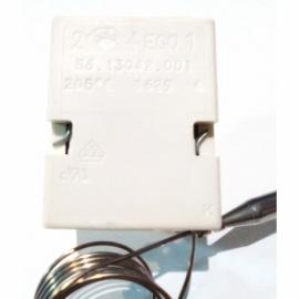 RO-Termostato Freidora 30°C/205ºC 16A 250V compatible movilfrit
