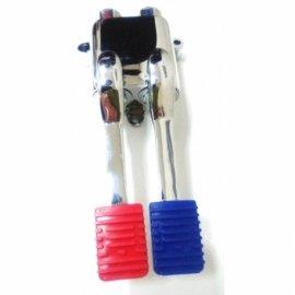 RO-Pedal Mezclador Agua FRIA/CALIENTE