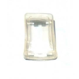 RO-Capuchón Protector Plástico Interruptor 30x22mm