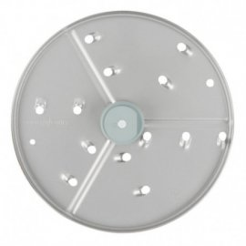 RO-Disco de rejilla de 6 mm 27046