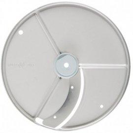 RO-Disco de Corte 1 mm 27051