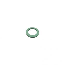 RO-Junta Grifo compatible movilfrit
