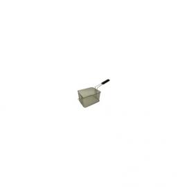 RO-CESTA FREIDORA 190x235x140 LUCCA ECO compatible movilfrit