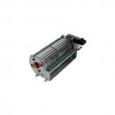 RO-Ventilador Tangencial DRCHA. 22W 180mm 230V