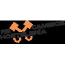 RO-Tapa Inferior Exprimidor ECM/ECP