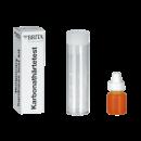 RO-Medidor de dureza de carbonatos